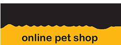 Animal On line eshop Λογότυπο