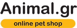 ANIMAL.GR |  ON LINE PETSHOP