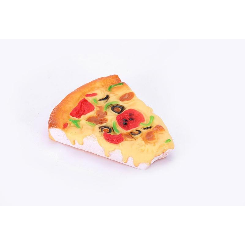 ΠΑΙΧΝΙΔΙ ΣΚΥΛΟΥ ΚΟΜΜΑΤΙ PIZZA