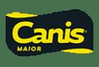 canis major logo